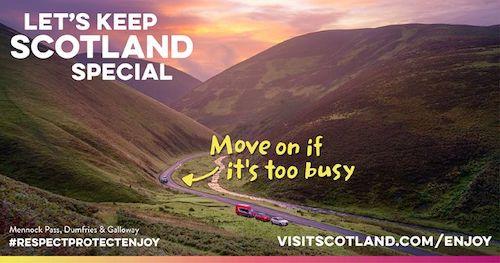 Scotland Sustainability Marketing.jpg