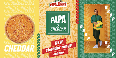 Papa Johns Cheddar Promotion.png