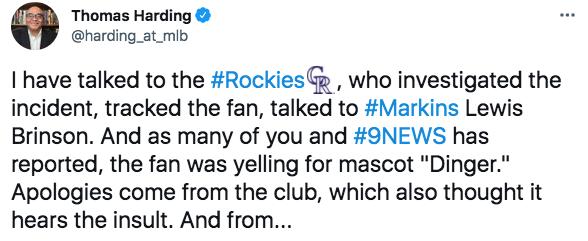 MLB Crisis Journalist Statement.png