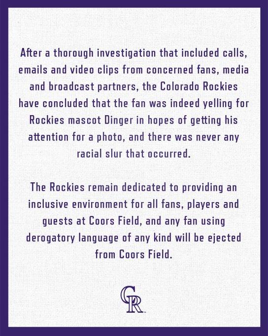 Colorado Rockies Follow Up Press Statement.jpg